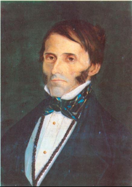 Hermenegildo Galeana